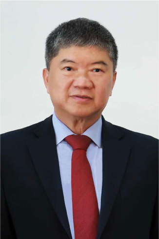 MR-Tan