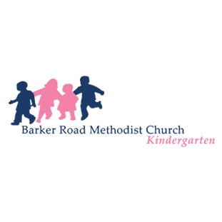 barker-Road