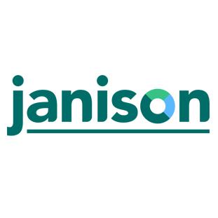 janison