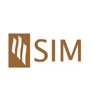 sim-1