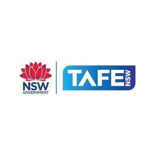 tafe-nsw