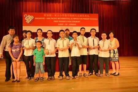 Prize-ceremony(1)-88400