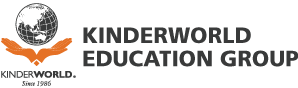 KinderWorld Education Group