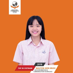 sis-top-students-2018-2