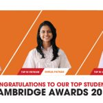 sis-top-students-2018-feau