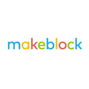 make-block